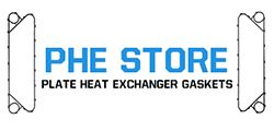 Here You Will Find A Collection Of Phe Plate Heat Exchanger