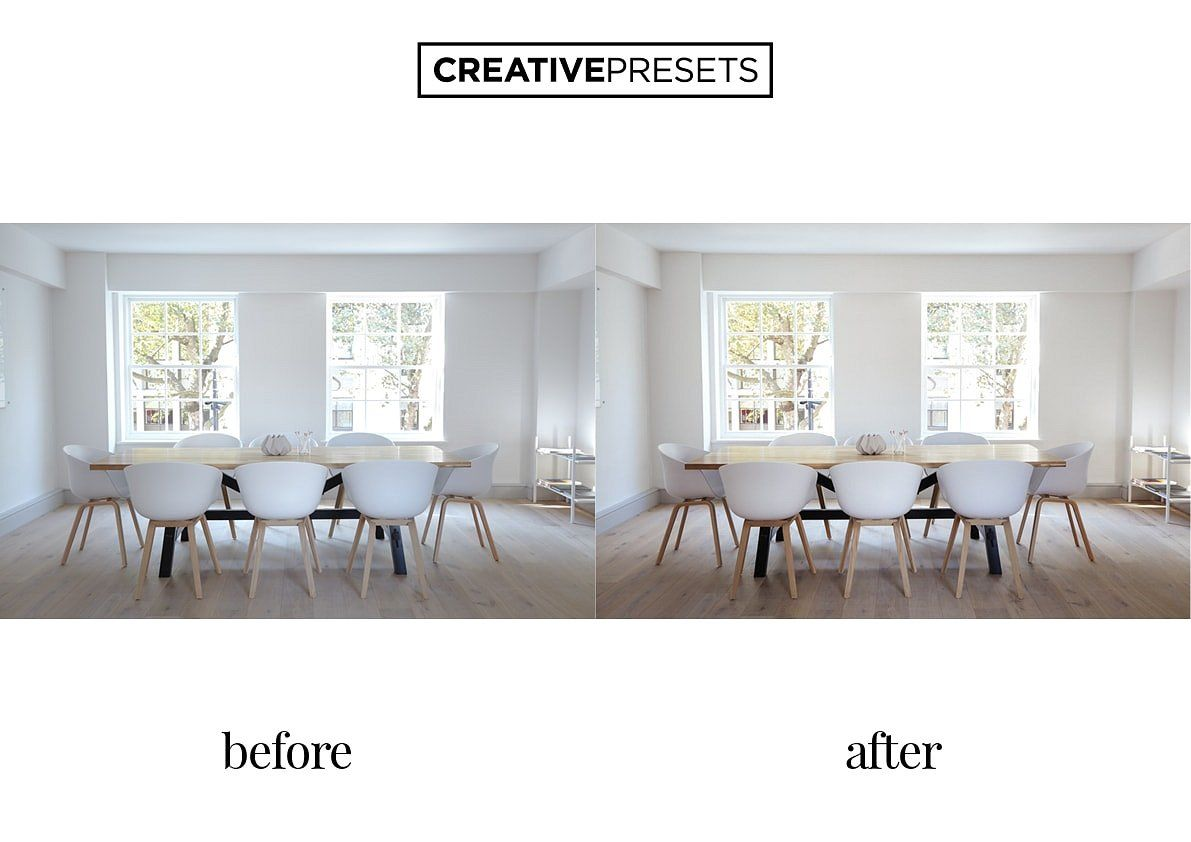 interior design lightroom preset content vector mousemade also rh pinterest