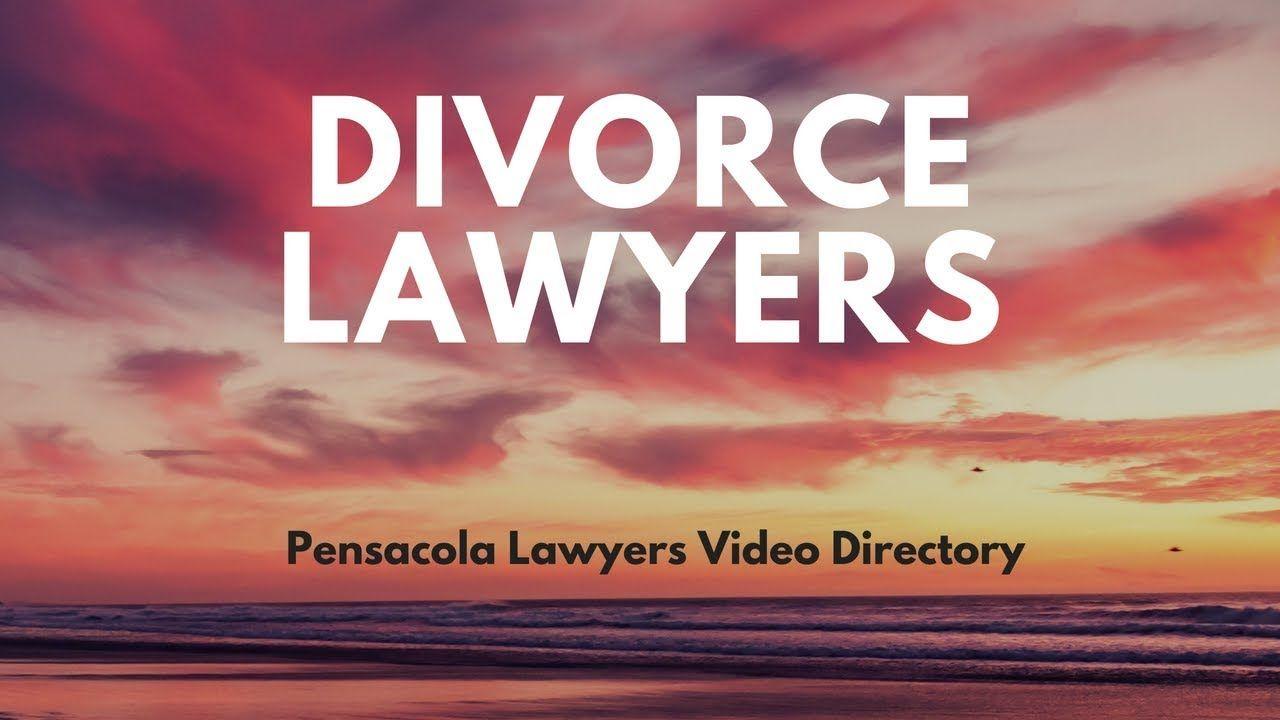 Divorce Lawyer Jay Florida 32565 8509720267 Divorce