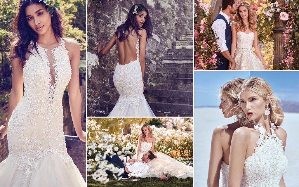 Maggie Sottero At Amrhein S Brides And Formals In Roanoke Va Www Amrheins Com Bridal With Images Wedding Dresses Lace Wedding Dresses Sheath Wedding Dress