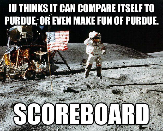 Purdue Jokes Funny Memes Memes Jesus Walk On Water