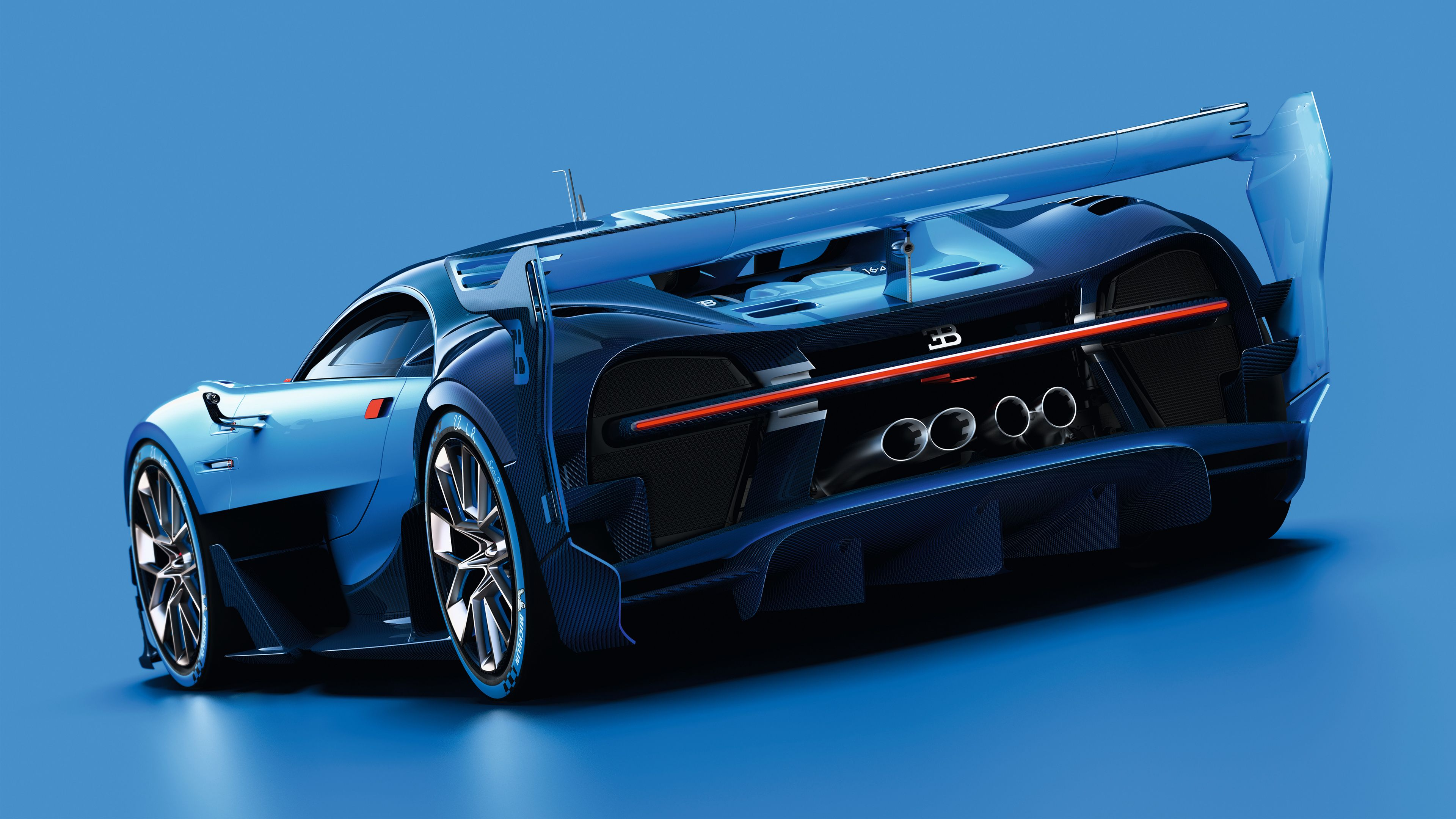 Units Of Lamborghini Hd Wallpaper