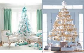 Decorazioni Albero Di Natale Blu : Risultati immagini per blue and silver christmas tree idee