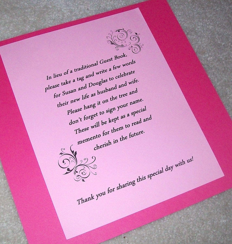 Wishing Tree Poem (With images) | Wishing tree, Tree poem ...