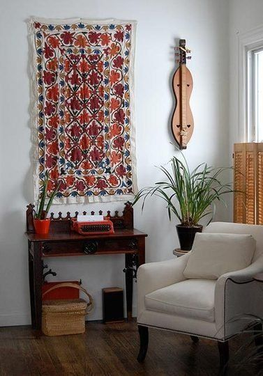 How To Hang A Tapestry On The Wall hanging tapestries as wall art | hanging tapestry, tapestry and walls