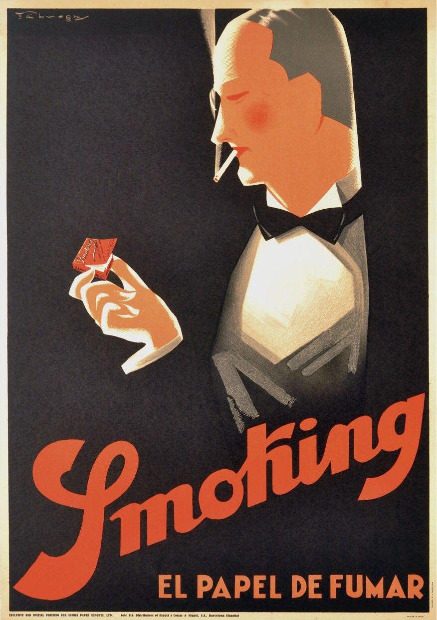 47i Bar Art DECOR CUBAN Tobacco Poster Romeo y Julieta Churchill fine Cigars