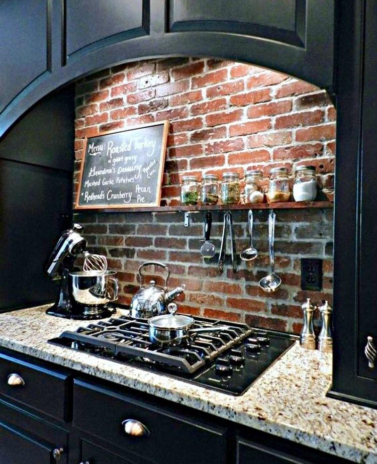 This is amazing!   Kitchen   Pinterest   Casas coloniales, El ...