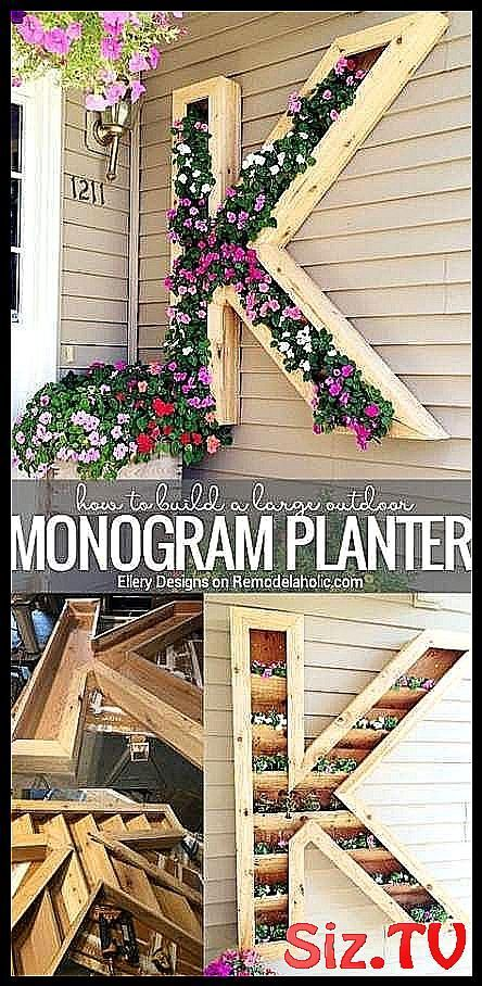 Photo of Garden path diy cheap flower beds 32  Ideas Garden path diy cheap flower beds 32…