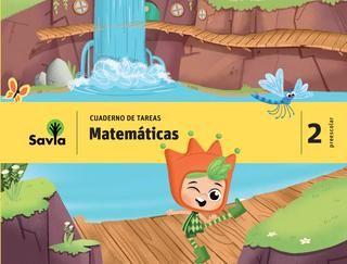 Matemática 2 - muestra editorial - Maya Educación