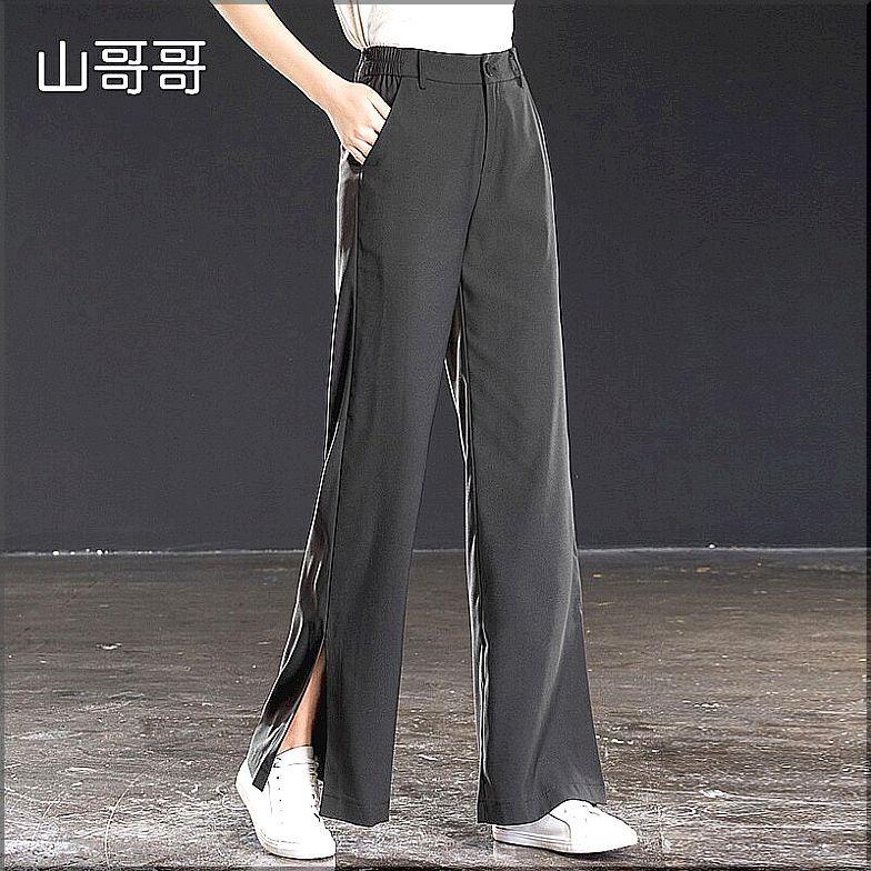 Buy Fashion Women S Pants Online Shop 2019 Trendy Pants Pantalones Mujer Pantalones De Vestir Mujer Pantalones