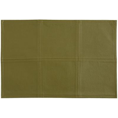 Buy Kitchen Table Linen Coasters Table Mats From The Next Uk Online Shop Table Mats Coaster Set Leather