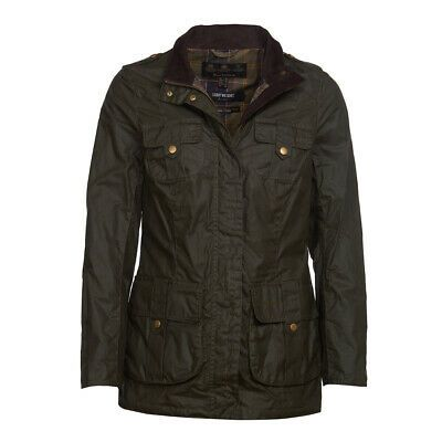 barbour ebay
