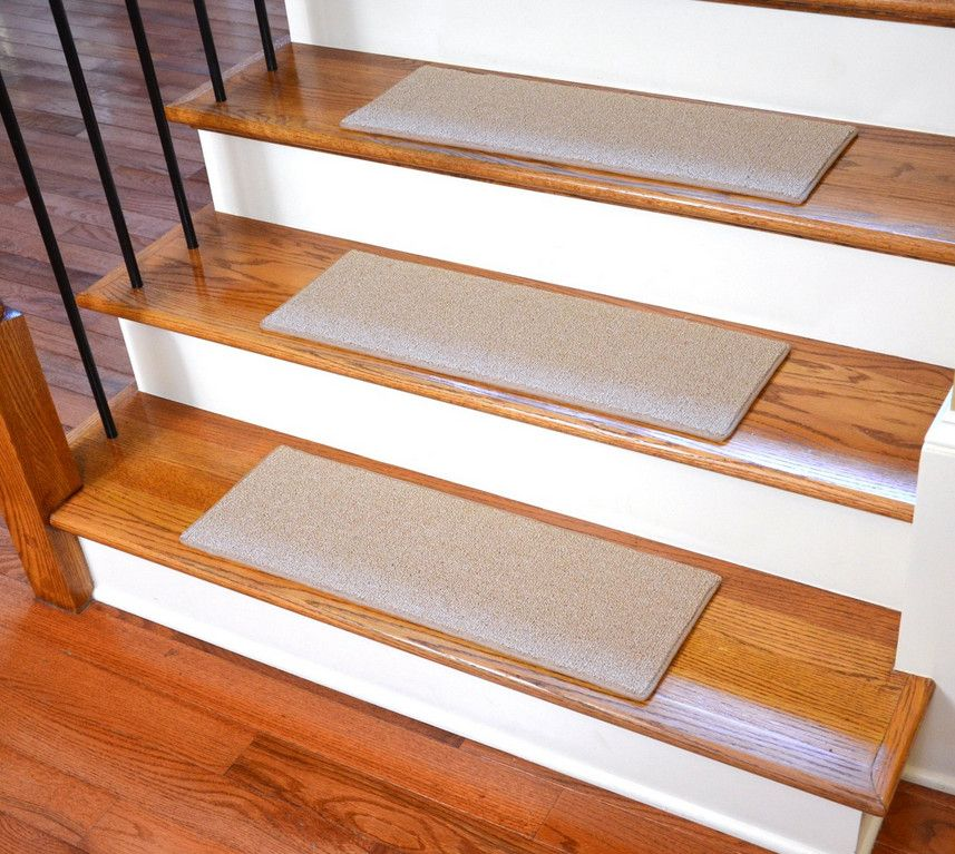 Best Oriental Carpet Runners For Stairs 400 x 300