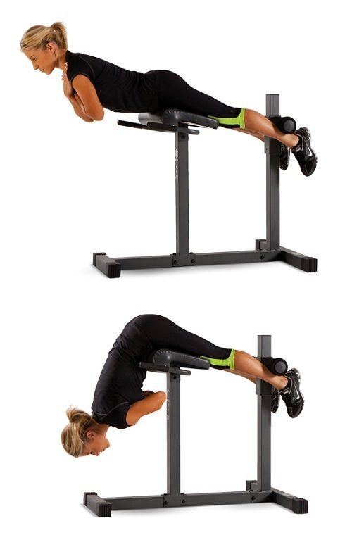 Diy Roman Chair Desk In Grey Exercise Bench Hyperextension Back Ab Abdominal Gym Home Workout Romanchairexercise