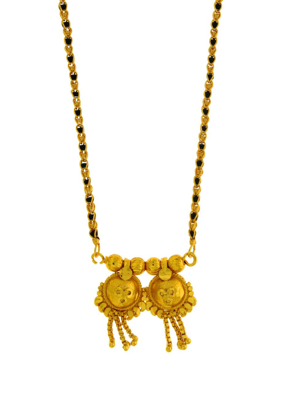 Buy mangalsutra online latest artificial designs at best price also gold with rh pinterest