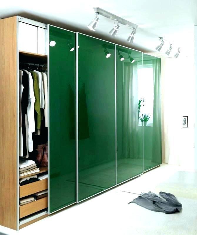 Ikea Pax Doors Doors Sliding Door Stuck Sliding Door Designs Wardrobe Sliding Doors Stuck Door Designs Door Doors Ikea Kledingkast Kastdeuren Glazen Schuifdeur