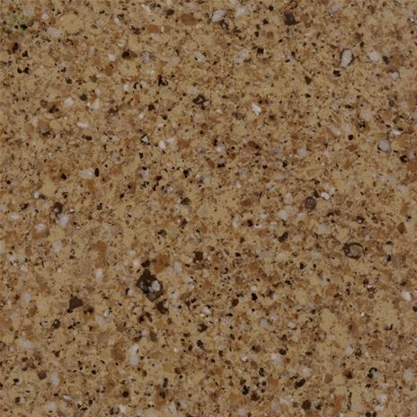 Albion Amber Samsung Radianz Quartz Colour Is One Of Hundreds Countertops Colours At Natural Stone City