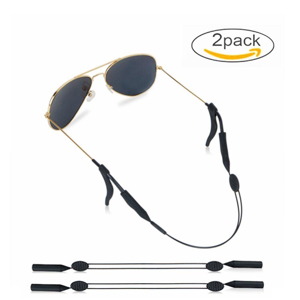 Amazon Safety Glasses Case 2021
