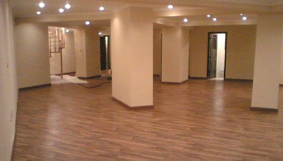 محلات ارضيات باركيه الكويت 55050048 مؤسسة فهد المسيليم لمقاولات العامه للمباني Hardwood Hardwood Floors Flooring