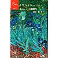 Les Fleurs du Mal | Pdf gratuit, Telecharger pdf, Téléchargement