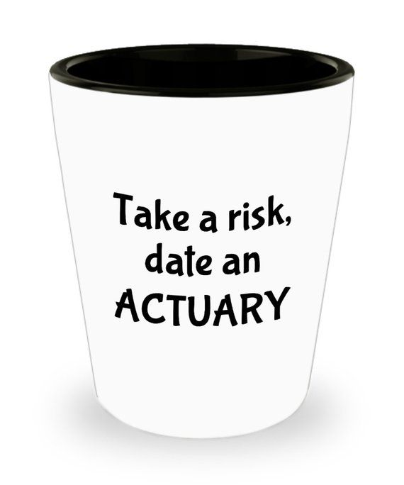dating actuary