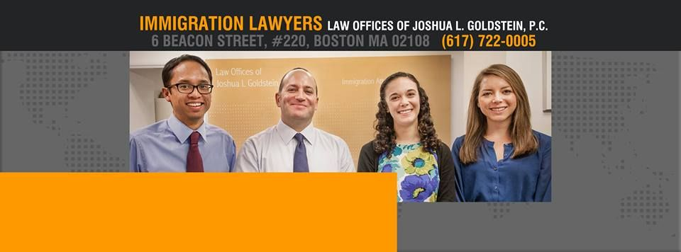 wiring boston dui lawyers basic guide wiring diagram u2022 rh wiringdiagramgroup today