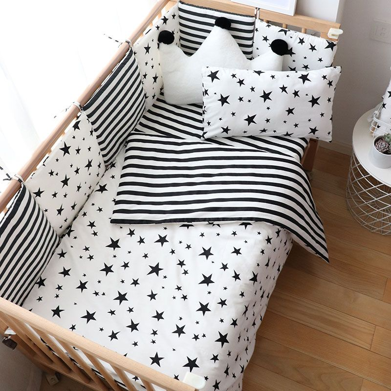 Pin By Aggelou Katerina On Ohhhh Baby In 2020 Baby Bedding Sets Baby Bed Crib Bedding Sets