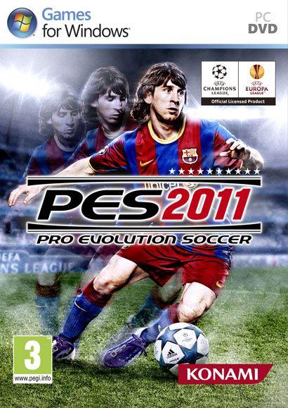 Descargar Pes 2011 Pc 1 Link Full Español Gratis Juegos De Psp Playstation Descarga Juegos