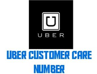 Uber Phone Number Customer Service >> Uber Customer Care Number Customer Care Number Uber Cab