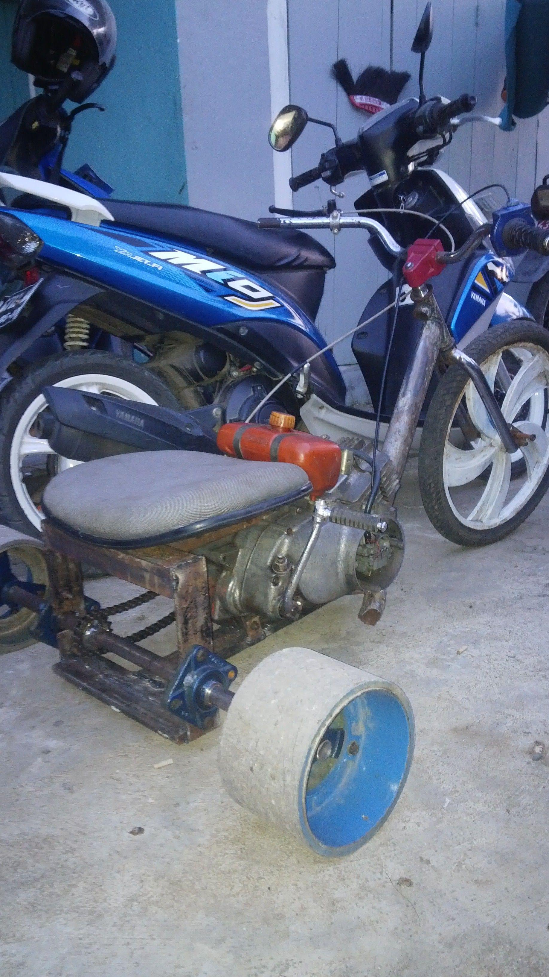 Suzuki engine manual on process motorized drif motor engine suzuki a100 manual fandeluxe Image collections