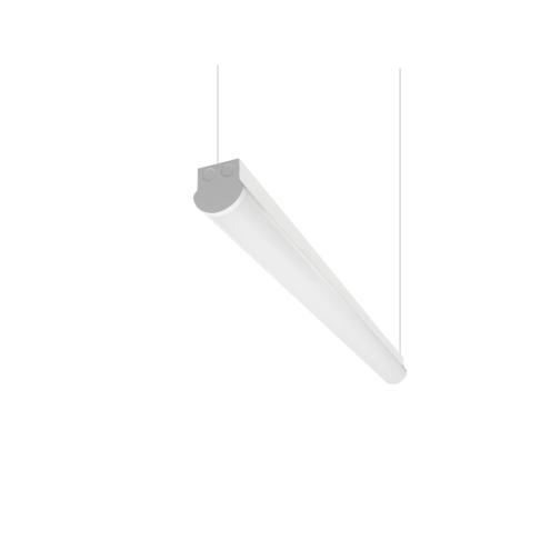 indirect lighting led light fixtures