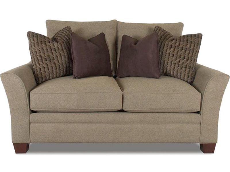 Best Cardi's Furniture Loveseat 779 99 103735126 640 x 480