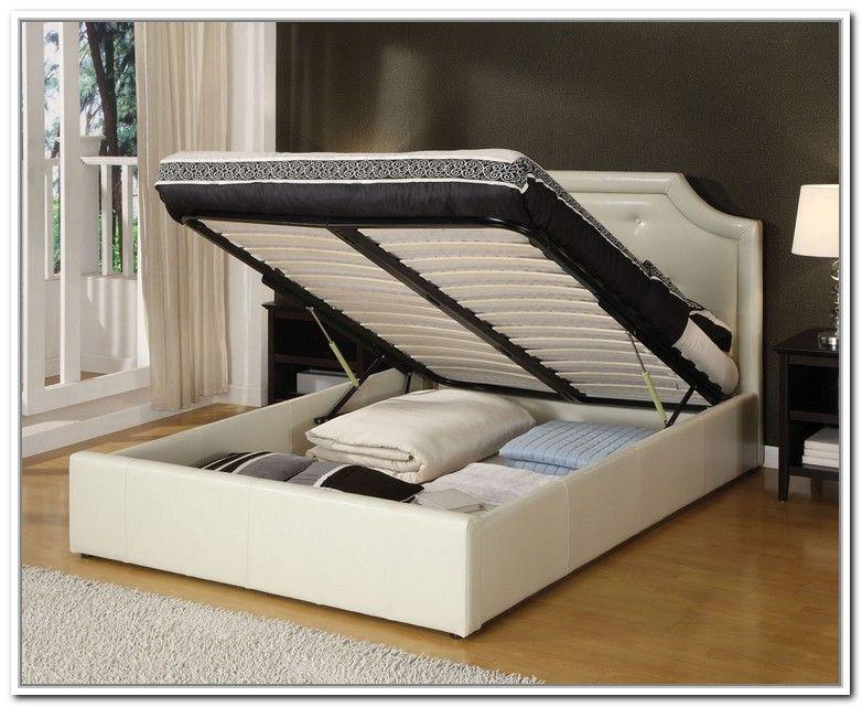 Impressive King Bed Frame And Platform King Bed Frame With Argos