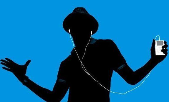 Apple Music Abonelik İptali Nasıl Yapılır?  #Apple #AppleMusic