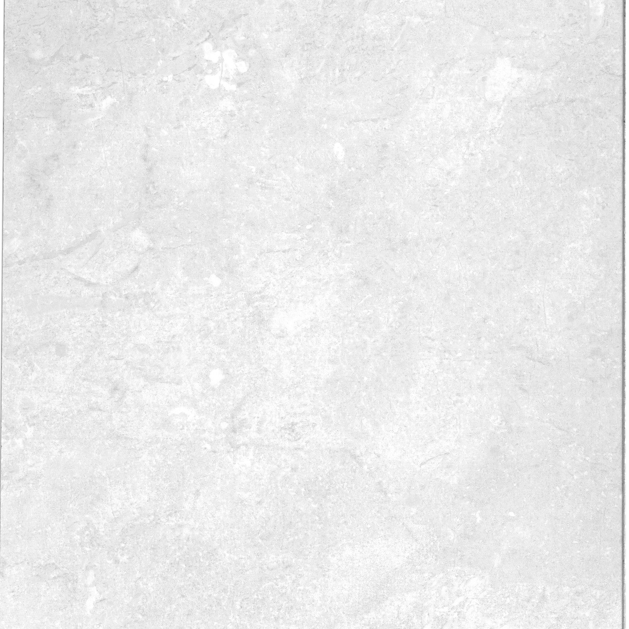 38mm B&Q Chalk Travertine Laminate Square Edge Kitchen Worktop ...