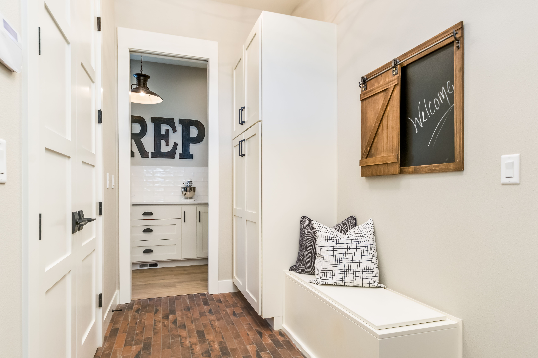 Custom Luxury Home Builder   Colorado Springs