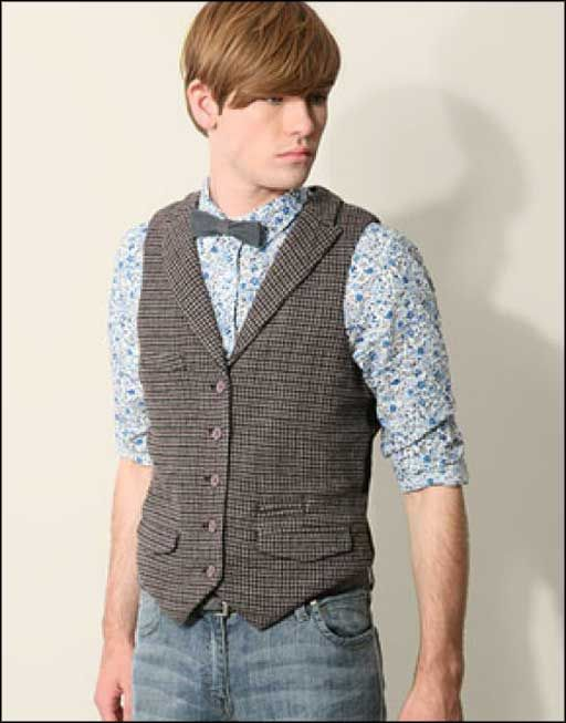 men\'s wedding attire casual | Dressy Casual Attire | Best Dress ...