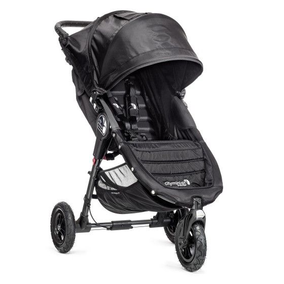 city mini gt baby jogger worth the money so worth it. Black Bedroom Furniture Sets. Home Design Ideas