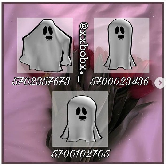 Roblox Wizard Decals By Xxbobx On Insta In 2020 Custom Decals Decal Design Roblox Pictures
