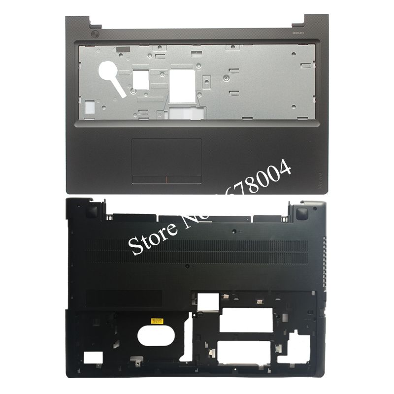 NEW for Lenovo IdeaPad 300-15ISK 300-15 Laptop Palmrest