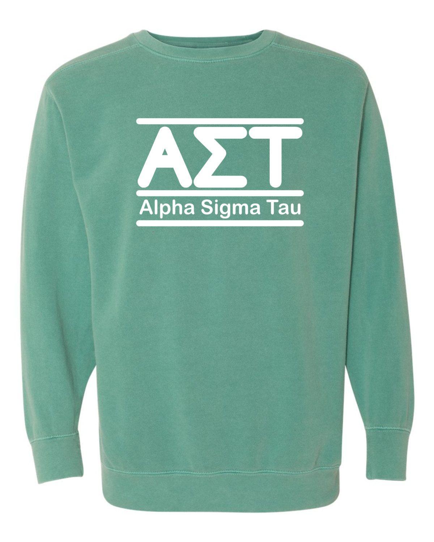 Alpha Sigma Tau, AST, AST Jacket, Alpha Sigma Tau Jacket, Alpha Sigma Tau Anorak, AST Outerwear, Alpha Sigma Tau Apparel, sorority anorak