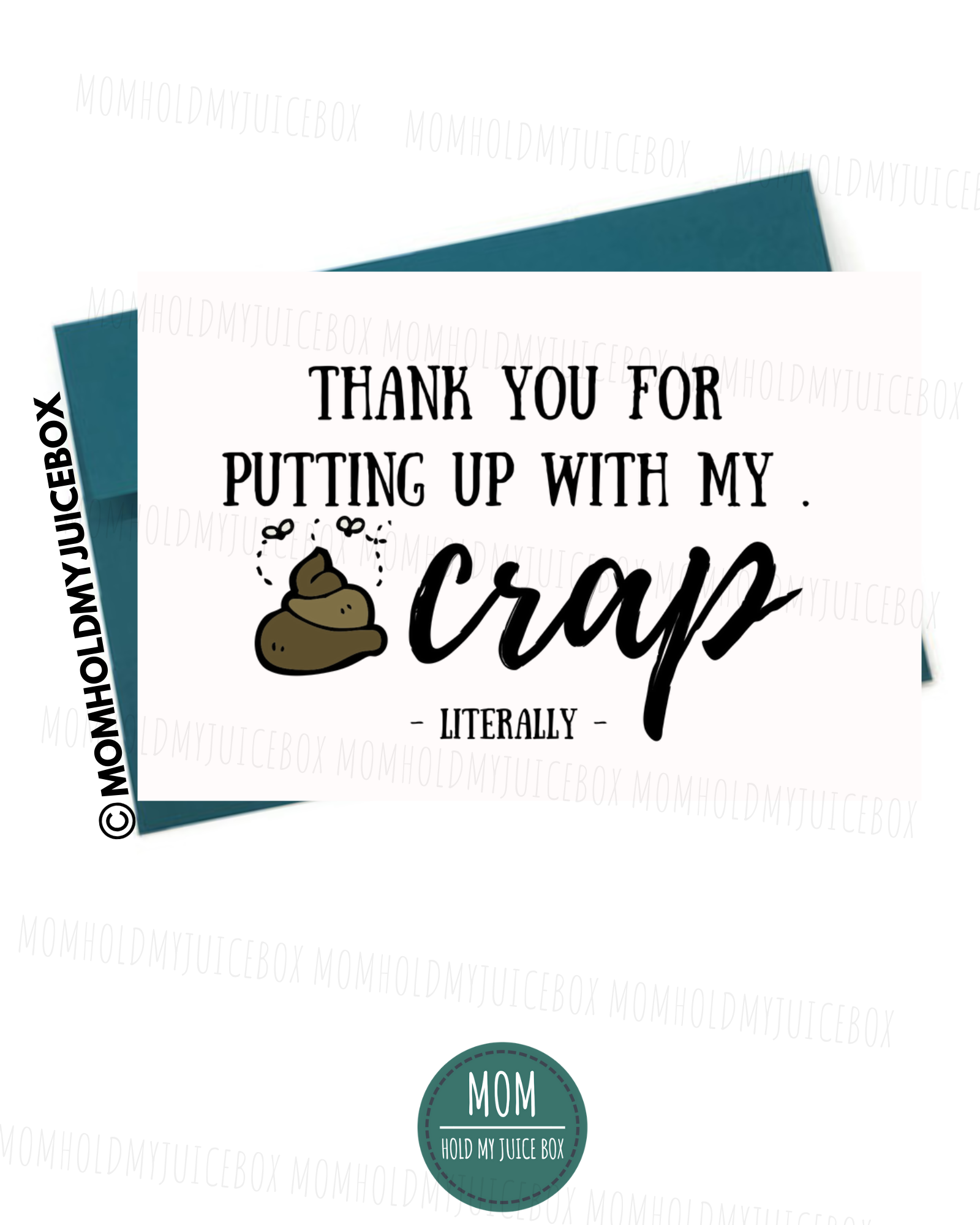 image relating to Printable Fathers Day Cards From Wife named Amusing Fathers Working day Card, Fathers Working day Present against Spouse, Fathers