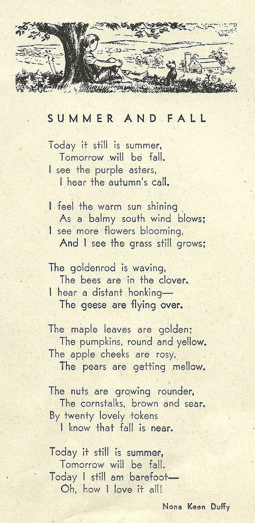 The Pax Cecilia/Autumn Wind Thesis