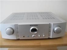 Marantz PM-15S1 Integrated Amplifier, used, for sale, secondhand
