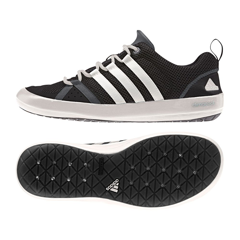 adidas climacool boat lace herren