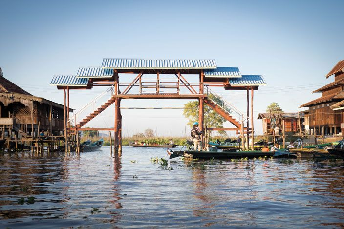 top-things-to-do-in-inle