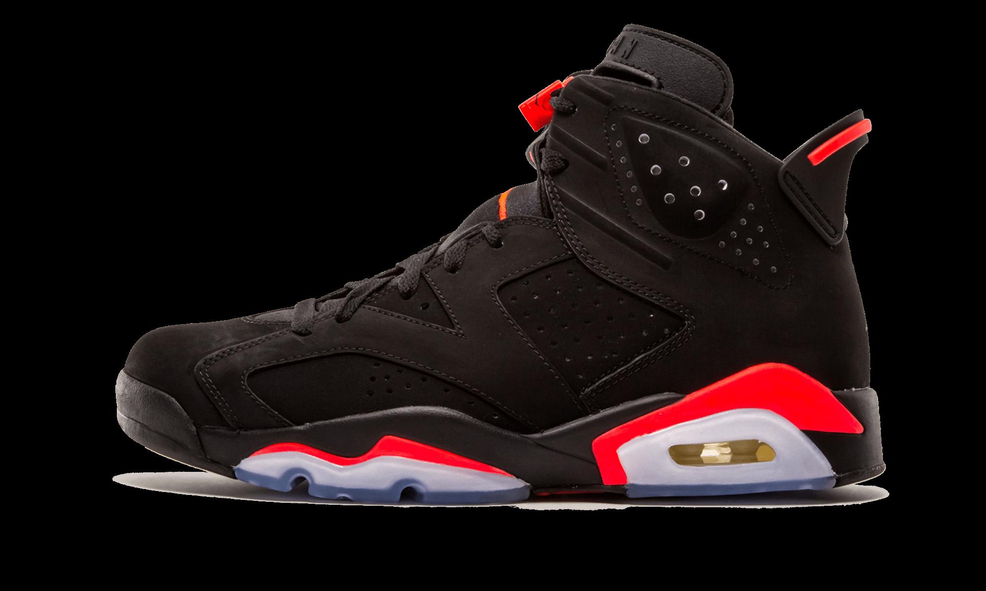 Air Jordan 6 Retro Infrared 384664 023 2014 In 2020 Air Jordans Retro Air Jordans Nike Air Jordan Retro
