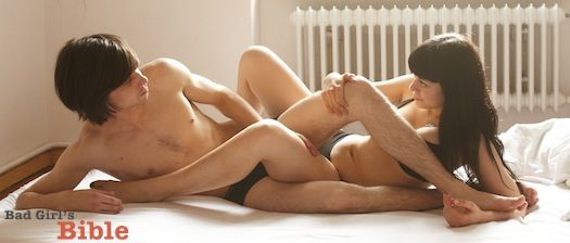 Image result for Socket sex position