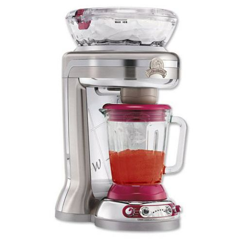 Margaritaville DM2000 Fiji Frozen Concoction Maker (With