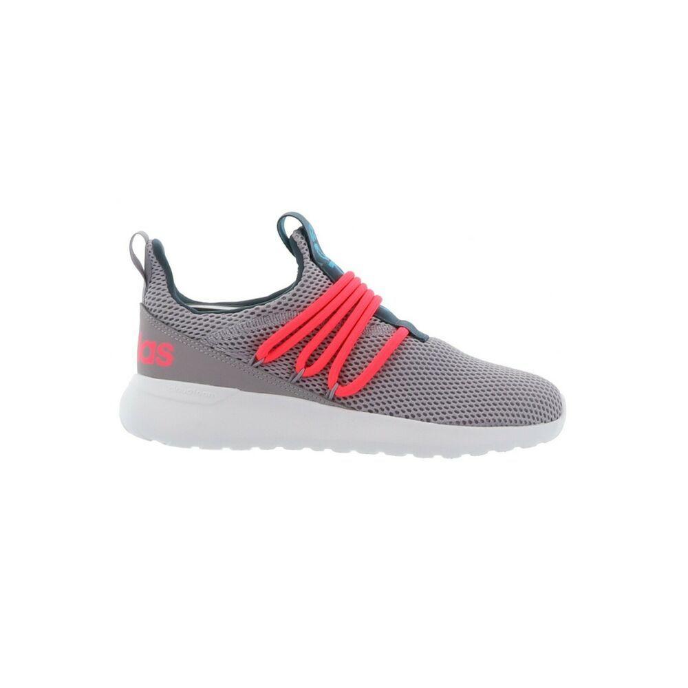 Adidas Fx7290 Lite Racer Adapt 3 0 K Adidas Athletic Adidas Adidas Lite Racer Baby Shoes